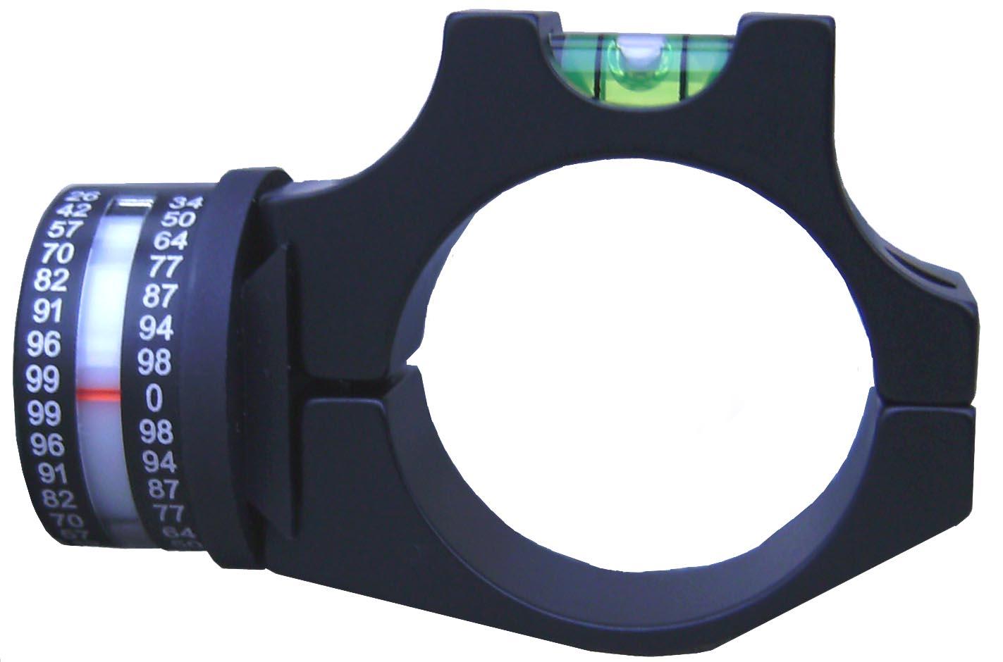 Laser Entfernungsmesser Picatinny : Visionking cs winkel höhe mt laser distanzmessgerät jagd